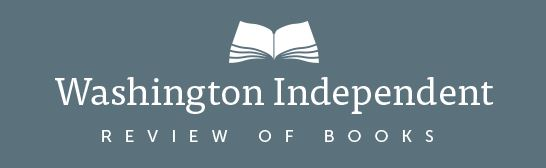 wash indep review of books