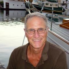 Article Archive – Michael J  Tougias, author & lecturer